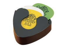 Dunlop 5005 soittolehden pidike
