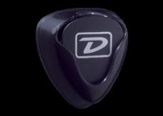 Dunlop 5006 Ergo soittolehden pidike
