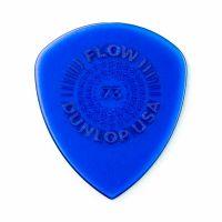 Dunlop Flow Standard .73