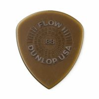Dunlop Flow Standard .88