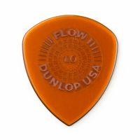 Dunlop Flow Standard 1.0