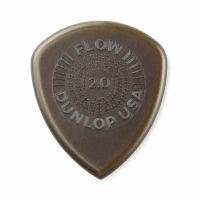 Dunlop Flow Standard 2.0