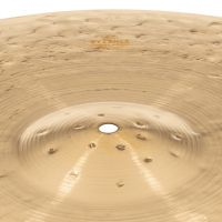 "Meinl 20"" Byzance Foundry Reserve Ride 2120g"