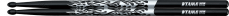 Tama 5A-F-BS Design Rhythmic Fire rumpukapulat