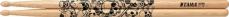 Tama Desing 5B-S rumpukapula, pari