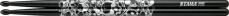 Tama Desing 5B-S-BS rumpukapula, pari