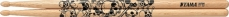 Tama Desing 5A-S rumpukapula, pari