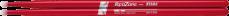Tama RedZone 5BRZ rumpukapula nylonpää, pari