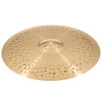 "Meinl 20"" Byzance Foundry Reserve Light Ride 2020 g"
