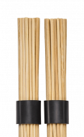 Meinl SB203 Multi-Rods Bamboo Light