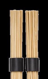 Meinl SB203 Multi-Rods Bamboo Light
