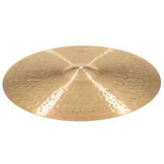 "Meinl 22"" Byzance Foundry Reserve Ride 2610g"
