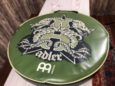 "Meinl 24"" Adler Professional symbaalipussi"