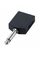 Bespeco AD130 adapteri