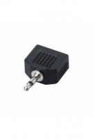 Bespeco AD135 adapteri