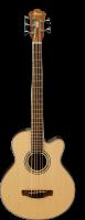 Ibanez AEB105E-NT akustinen basso