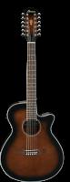 Ibanez AEG1812II-DVS