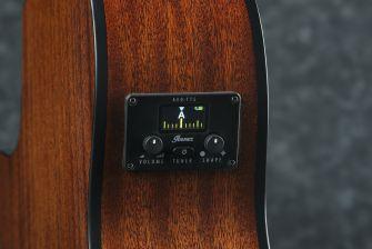 AEG50-ibanez-viritysmittari.