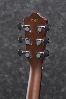 AEG50L-BKH-ibanez-lapa.