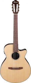 AEG50N-NT-ibanez-klassinen-kitara.