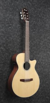 AEG50N-NT-ibanez-nailonkielinen-kitara.