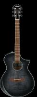 Ibanez AEWC400-TKS