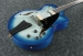 Ibanez AFC155-JBB Contemporary Archtop