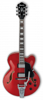 Ibanez AFS75T-TCD