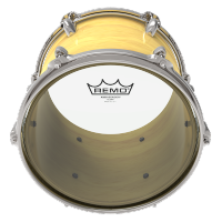 "Remo 18"" Ambassador Clear tomikalvo"