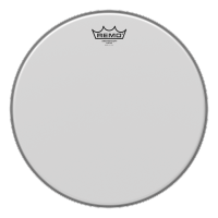 "Remo 6"" Ambassador Coated"