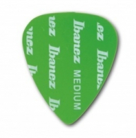 Ibanez Green Nylon Heavy 12 Pack