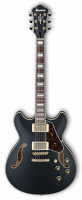 Ibanez AS73G-BKF Artcore
