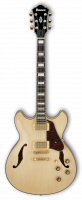 Ibanez AS73G-NT Artcore