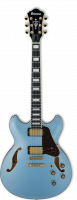 Ibanez AS83STE Artcore Expressionist