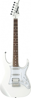 Ibanez AT10RP-CLW Andy Timmons