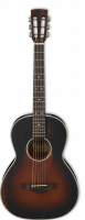 Ibanez AVN11-ABS Thermo Aged Artwood Vintage