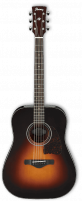 Ibanez AW4000BS