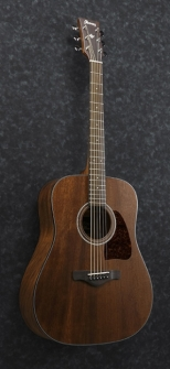 Ibanez AW54OPN