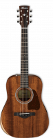 Ibanez AW54 Artwood Junior