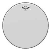 "Remo Ambassador X 13"" virvelikalvo AX-0113-14"