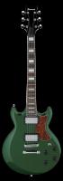 Ibanez AX120-MFT