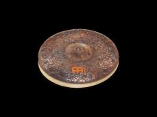 "Meinl 13"" Byzance Extra Dry Medium Hihat"