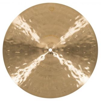"Meinl 15"" Byzance Foundry Reserve Hi-hat 990g/1320g"