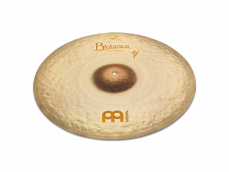 "Meinl 18"" Byzance Vintage Sand Thin Crash"