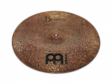 "Meinl 20"" Byzance Dark Big Apple Dark Ride"