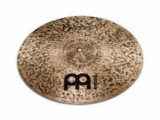 "Meinl 20"" Byzance Dark Crash"
