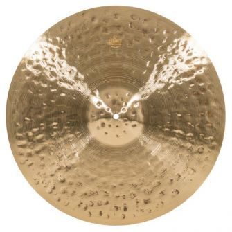 "Meinl 20"" Byzance Foundry Reserve Ride 2170 g"