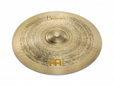 "Meinl 20"" Byzance Tradition Ride"