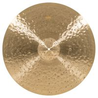 "Meinl 22"" Byzance Foundry Reserve Light Ride 2360 g"