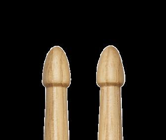 Meinl 5B Standard Long Hickory